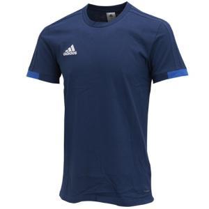 アディダス サッカーウェア CONDIVO18 Tシャツ|soccershop