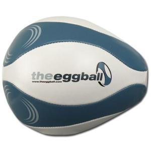 エッグボール サッカーボール エッグボール|soccershop