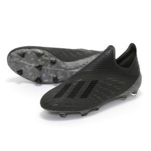 adidas「DARK SCRIPT PACK(ダークスクリプトパック)」、ガブリエル・ジェズス、ギ...