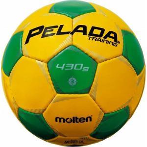モルテン サッカーボール ペレーダ トレーニング|soccershop