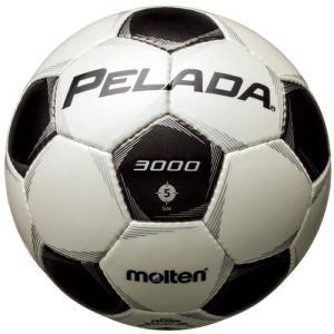 モルテン サッカーボール ペレーダ3000 5号球|soccershop