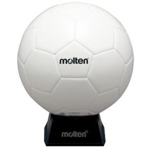モルテン サッカーボール サッカー全白サインボール5号 NS