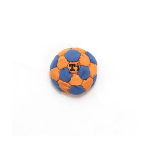 TAISHI ISHIDA サッカーボール フットバッグ|soccershop