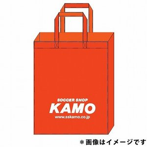KAMO サッカーウェア 予約 2017 KAMO レプリカ福袋 10000 soccershop
