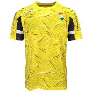 カッパ レプリカウェア 2015 ジェフユナイテッド 半袖プラクティスシャツ|soccershop