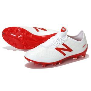 ニューバランス サッカーシューズ フューロン 4.0 PRO...