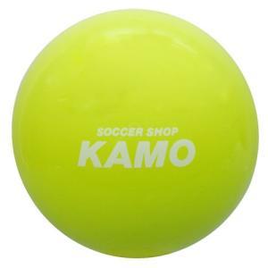 モルテン サッカーボール KAMOオリジナル リフティングボール|soccershop