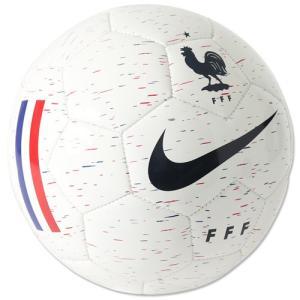 ナイキ サッカーボール フランス代表 サポーターズ 4号球|soccershop