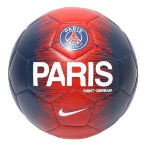 ナイキ サッカーボール パリSG PRSTG 4号球|soccershop