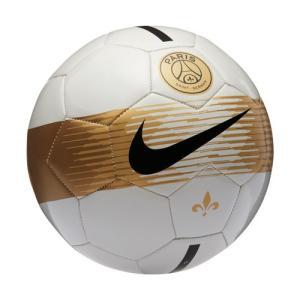 ナイキ サッカーボール パリSG サポーターズ 4号球|soccershop