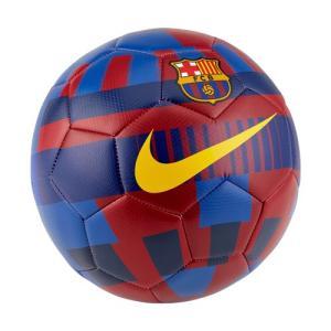 ナイキ サッカーボール バルセロナ 20 プレステージ 4号球|soccershop