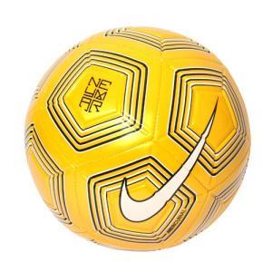 ナイキ サッカーボール ストライク ネイマール 4号球 soccershop