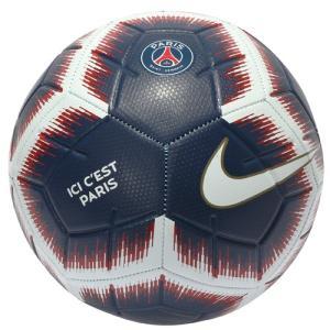 ナイキ サッカーボール パリSG ストライク 4号球|soccershop