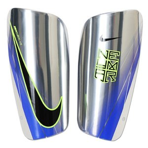 ナイキ プレイヤーアクセサリー ネイマール マーキュリアル ライト|soccershop