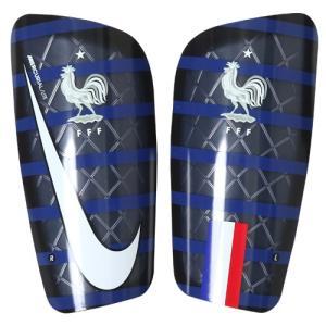ナイキ プレイヤーアクセサリー フランス代表 マーキュリアル ライト soccershop