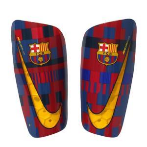 ナイキ プレイヤーアクセサリー 18-19 バルセロナ マーキュリアル LT ガード|soccershop