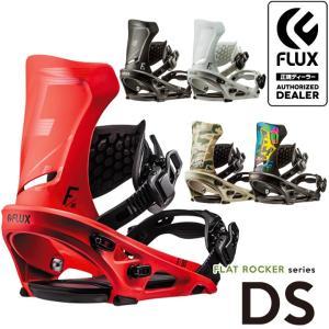 18-19 FLUX フラックス DS ディーエス 国内正規品 20%OFF 送料無料 即出荷