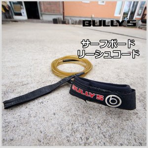 ブランド:BULLY'S <br> サイズ: 310cm<br> カラー:画...