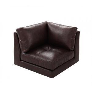〔単品〕 ソファ 〔コーナー〕|sofa-lukit