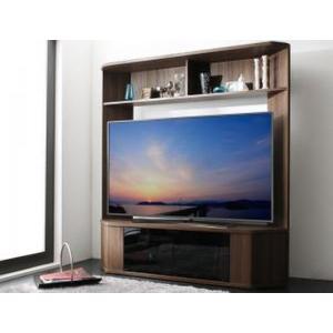 テレビ台 ハイタイプ 65インチ対応|sofa-lukit