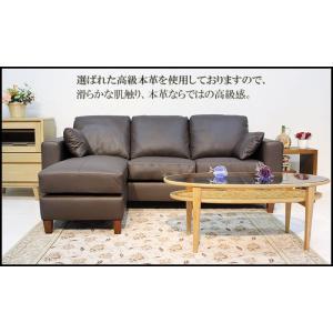 商品画像2