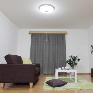 LEDシーリングライト 4400lm CL8D-WP-R アイリスオーヤマ|sofort|02