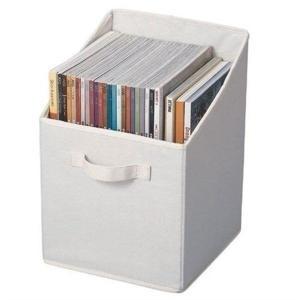 キューブボックス カラーボックス 収納ケース 27E ラック 収納ラック 収納家具 本棚 シェルフ 棚 カフェ ミッドセンチュリー
