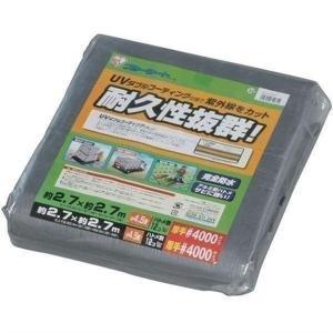 レジャーシート BU40-2727  アイリスオーヤマ