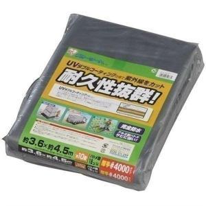 レジャーシート BU40-3645  アイリスオーヤマ