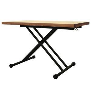 リビングテーブル テーブル テーブル リビング パイン材 リナ リフティングテーブル LBR 50537390 東馬 (代引不可)|sofort