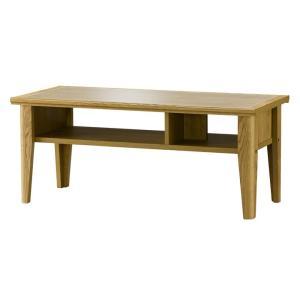 カントリー調デザイン家具 リビングテーブル グレース GRC-3585LT 朝日木材加工 (代引不可)(TD)|sofort