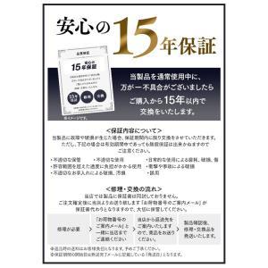 マットレス シングル ポケットコイル 安い 高反発 アイリスオーヤマ PMTH-S|sofort|05