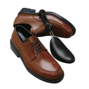 iris_coupon ≪2個セット≫シューズキーパーメンズ SKP-2MV ブラック 靴の型崩れを...