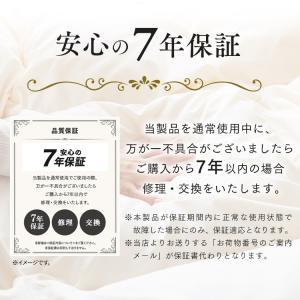 羽毛布団 シングル ロング 掛け布団 冬 暖かい 羽毛ふとん ホワイトダックダウン93% 日本製 抗菌 7年保証|sofort|19
