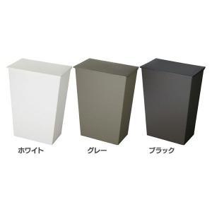 kcud(クード)シンプルワイド KUDSP 岩谷マテリアル(株)(B)|sofort