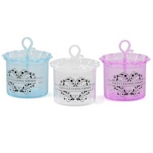 (在庫有り すぐ出荷できます)洗顔用泡立て器 フェイスクレンジングフォーマー(色は3種類から選べます...