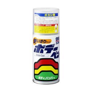bp-tp旧塗膜との境目に使用して、色ズレ・光沢の差をぼかし目立たなくします。