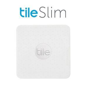 Tile Slim タイル スリム / スマー...の詳細画像2