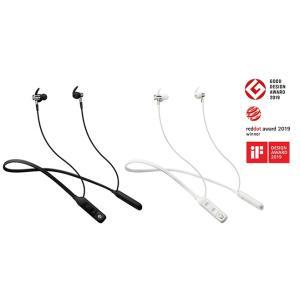 GLIDiC Sound Air WS-5100 ブラック iPhone Bluetooth 両耳 高音質 ブルートゥース グライディック 日本正規代理店品|softbank-selection