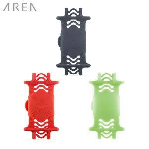 Bone Collection Bike Tie Pro Red|softbank-selection