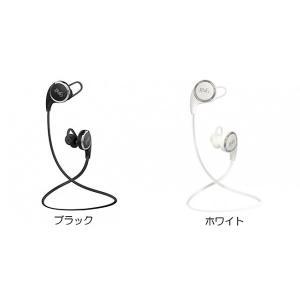 Owltech Bluetooth4.1 ワイヤレスイヤホン マイク内蔵 ホワイト|softbank-selection
