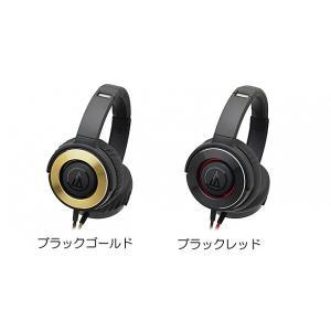 audio-technica ポータブルヘッ...の関連商品10
