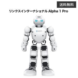 リンクスインターナショナル Alpha 1 Pro|softbank-selection