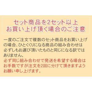 伊藤園 選べる紙パック (12本入を4種類選べ...の詳細画像2