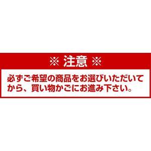 伊藤園 選べる紙パック (12本入を4種類選べ...の詳細画像3