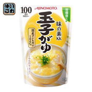味の素KK おかゆ 玉子がゆ 250g 27個入の関連商品10