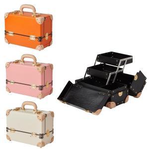 TIMEVOYAGER タイムボイジャー Collection Bag Mサイズ