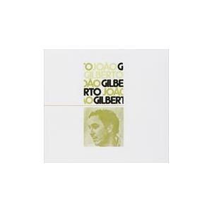 (おまけ付)JOAO GILBERTO / JOAO GILBERTO ジョアン・ジルベルト(輸入盤) (CD) 0042283758926-JPT|softya2