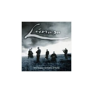 MARRY SISTERS OF FATE / LUNASA ルナサ(輸入盤) (CD) 0048248121323-JPT|softya2
