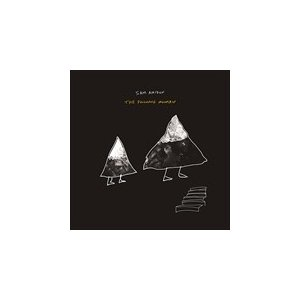 FOLLOWING MOUNTAIN / SAM AMIDON サム・アミドン(輸入盤) (CD) 0075597938012-JPT|softya2